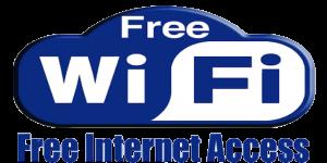 Snowshoe WV Mountain Lodge WiFi