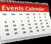 Snowshoe WV Event Calendar