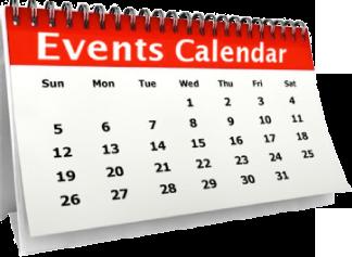 http://mountaintopcondos.com/wp-content/uploads/2014/11/Event-Calendar.png