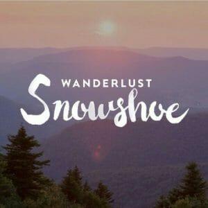 Wanderlust Festival Snowshoe WV