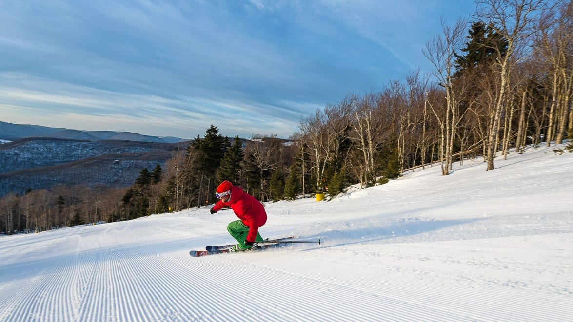snowshoe wv map with Discount Lift Tickets on The greenbrier classic history and past winners additionally Haptic Snowboard Teaches You The Slopes further Skimaps as well 181 likewise New River Gorge Bridge Infographic Height  parison.