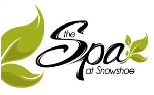 Spa at Snowshoe WV