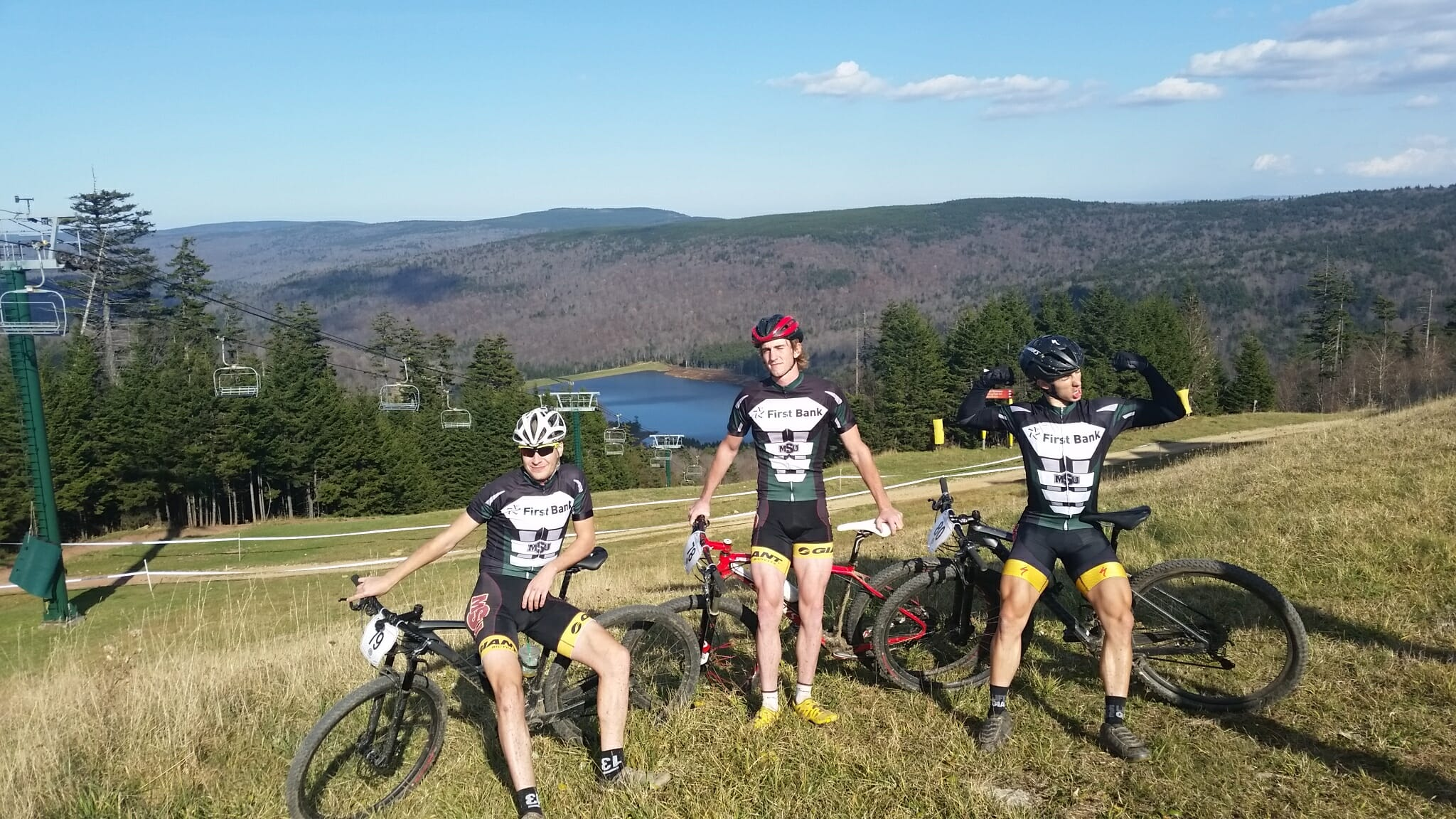 collegiate-mountain-bike