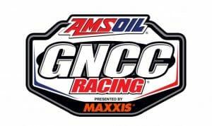 gncc logo