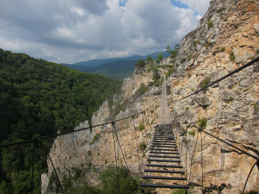 Top 5 West Virginia Mountains Mountaintop Condos 304