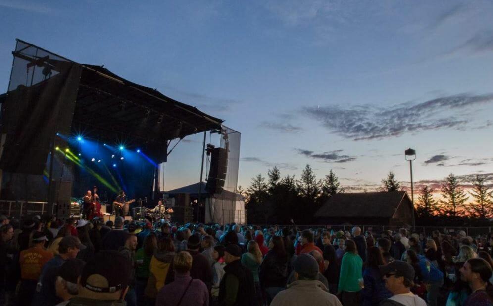 freefall festival