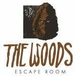 Snowshoe WV Woods