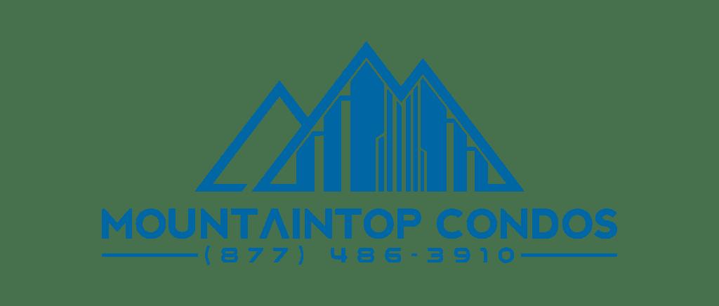 mountain-condos-logo