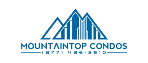 mountain-condos-logo